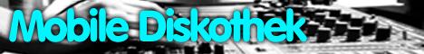 Mobile Diskothek